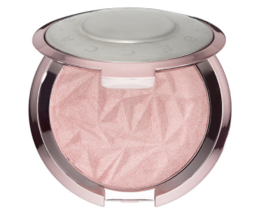 crystal-inspired-beauty-products-becca.png