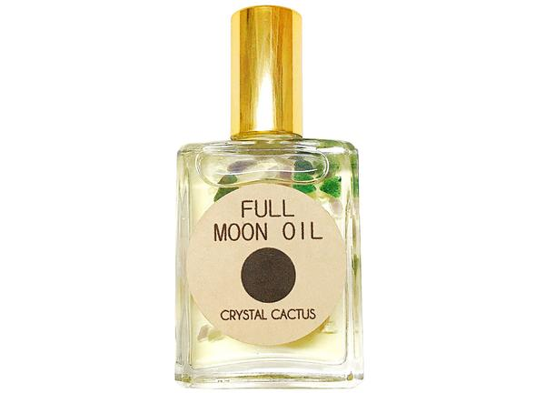 crystal-inspired-beauty-products-full-moon-oil.jpg