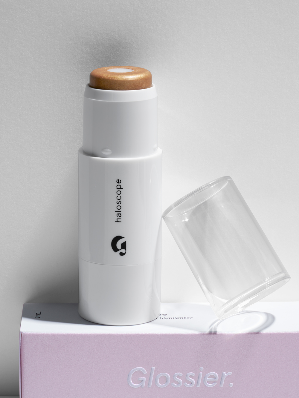 crystal-inspired-beauty-products-glossier.jpg