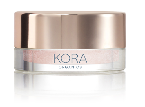 crystal-inspired-beauty-products-kora.png