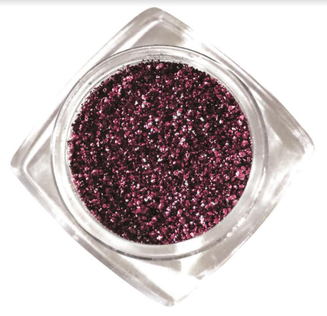 crystal-inspired-beauty-products-osmosis.png