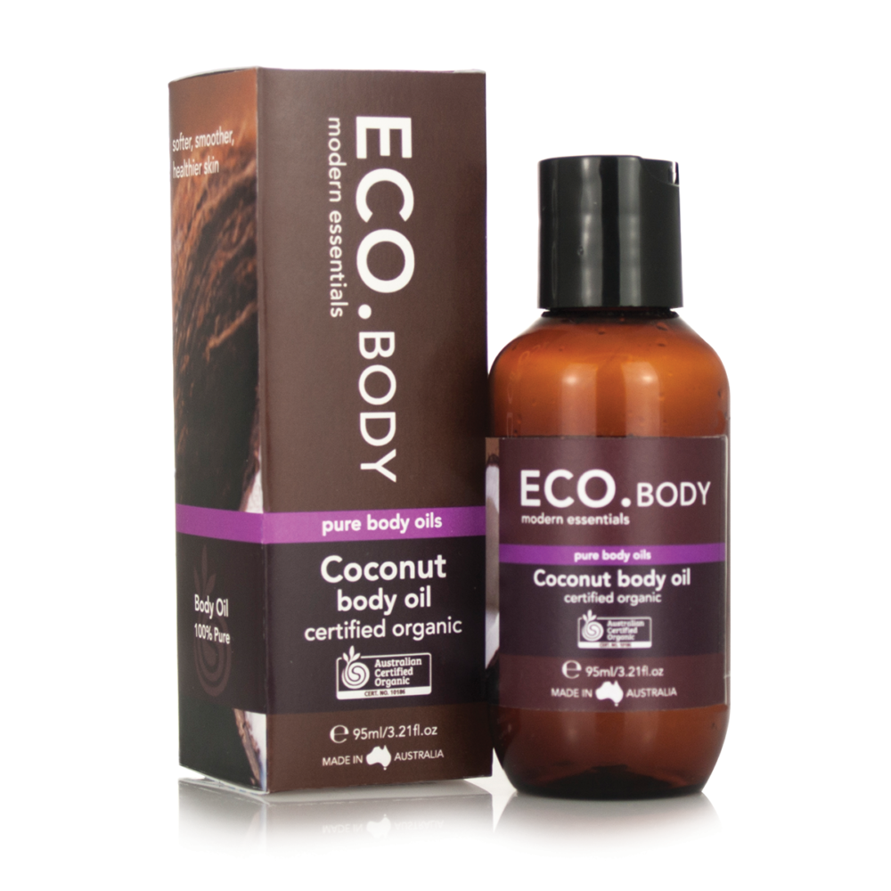 ecococnut-e1513047353825.png