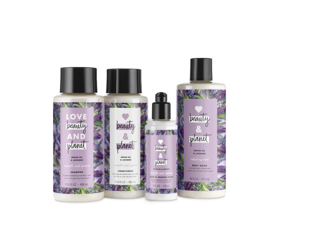 lavender-e1512969684188.jpg