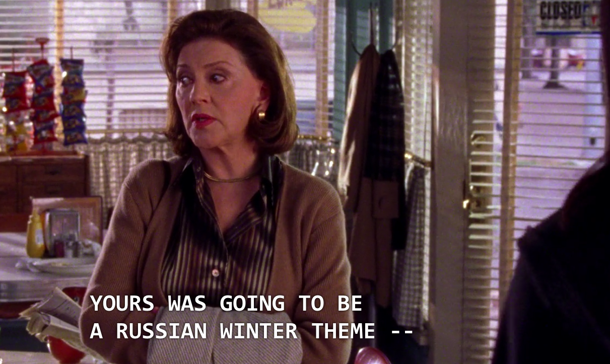 maisel-gilmore-girls-1.png