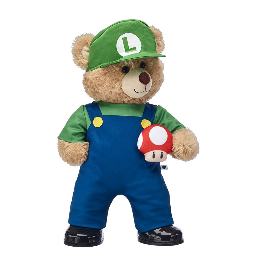 Luigi-Costume.jpeg