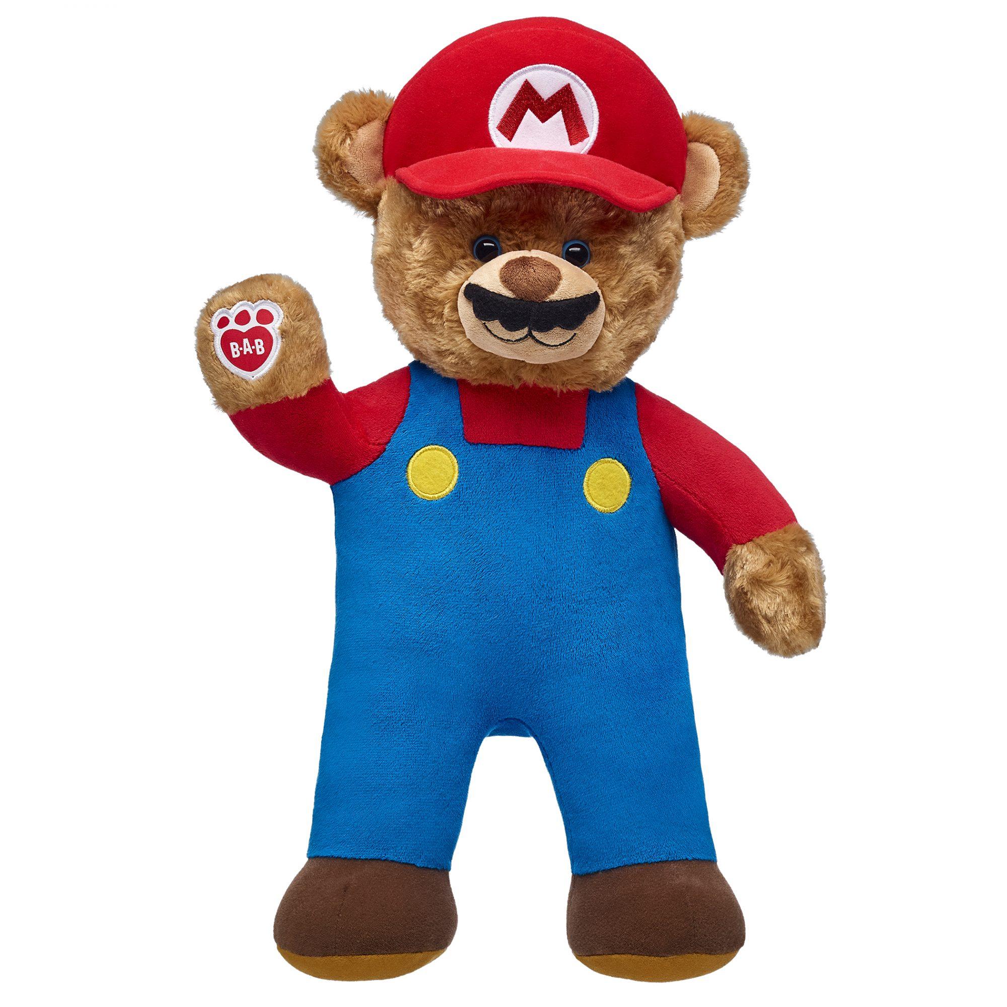 Mario-Bear-1.jpeg