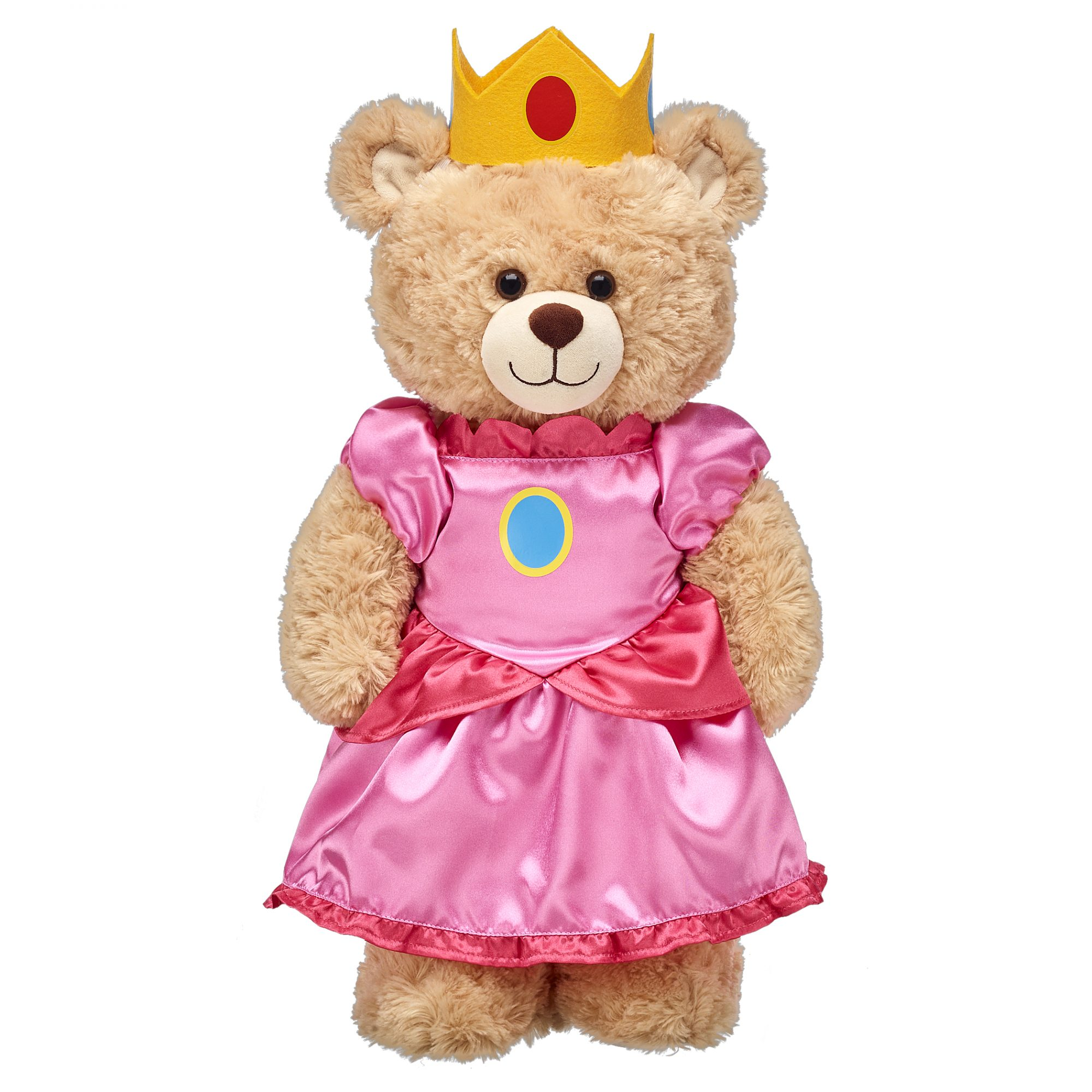 Princess-Peach-Costume-2.jpeg