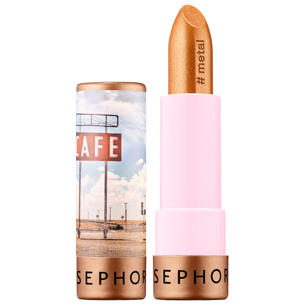 SEPHORA-COLLECTION-LIPSTORIES-NO-CELL-SERVICE.jpg