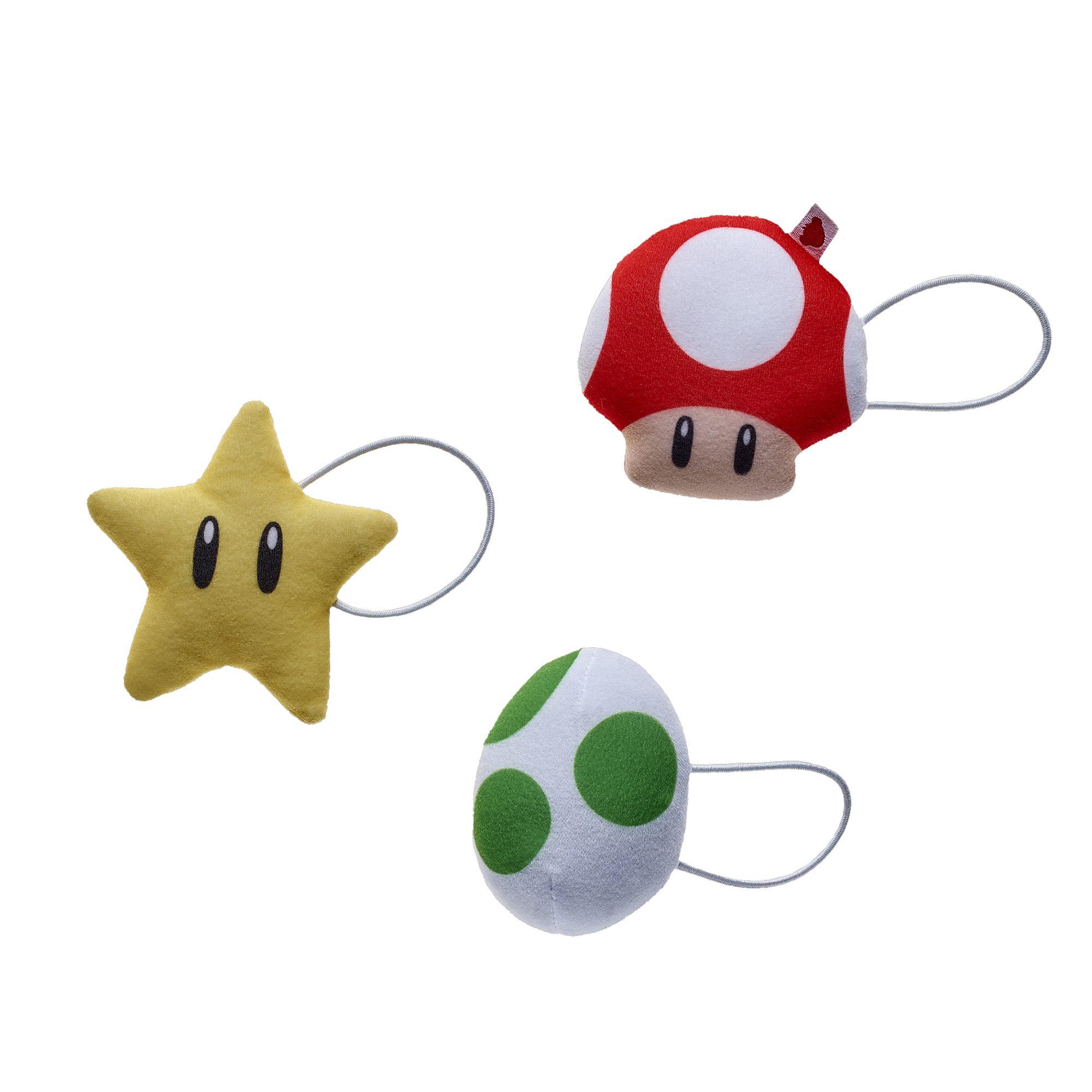 Super-Mario-Wrist-Accessory-Pack.jpeg