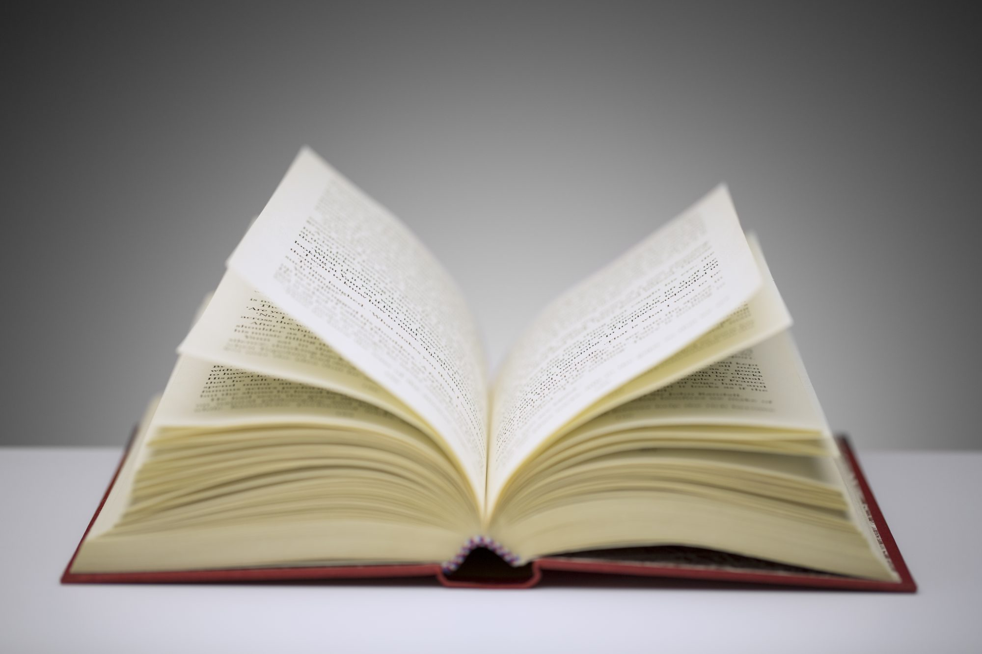 amazon-most-read-book-handmaids-tale