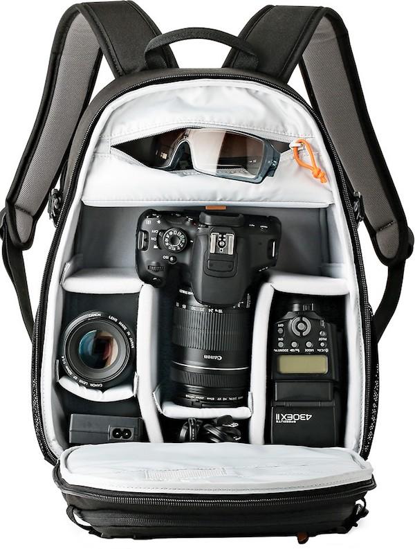 backpackcamera.jpg
