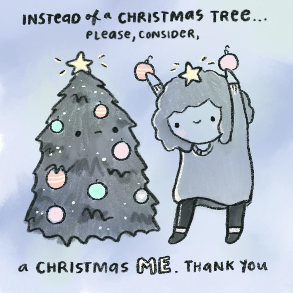 hellogiggles_christmasme