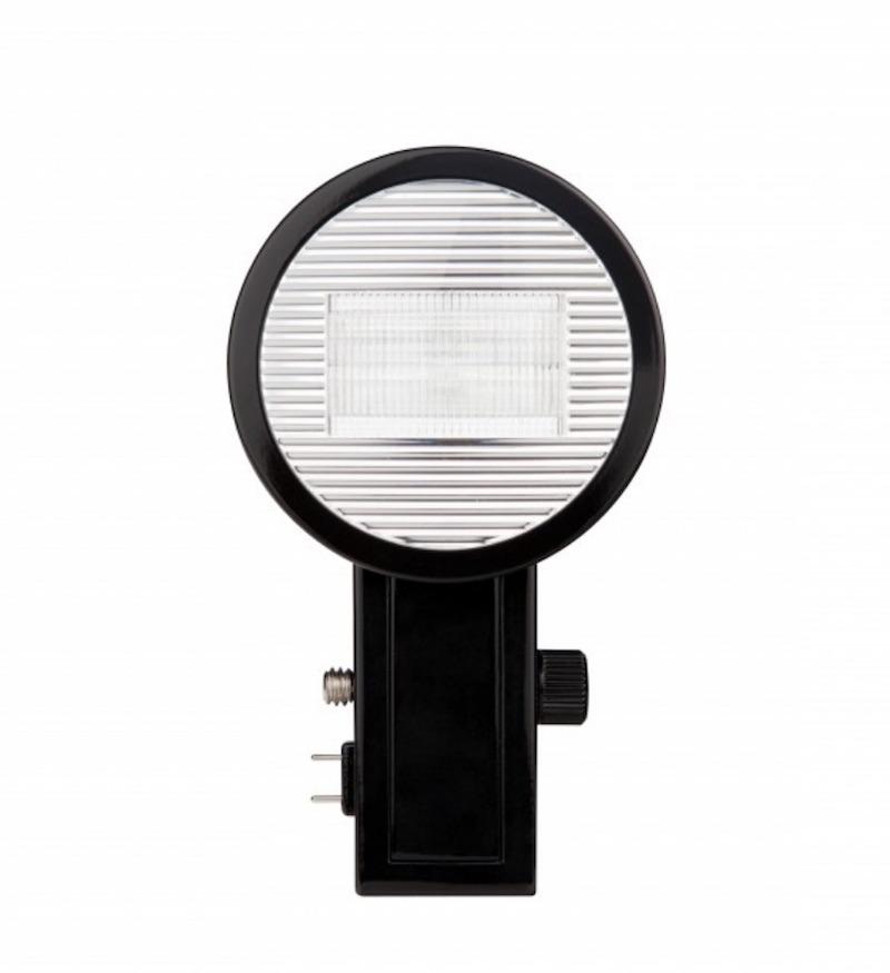 lenslight.jpg