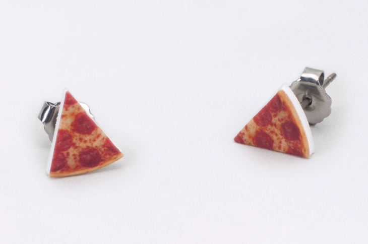 pizza-earrings-e1513186044705.png