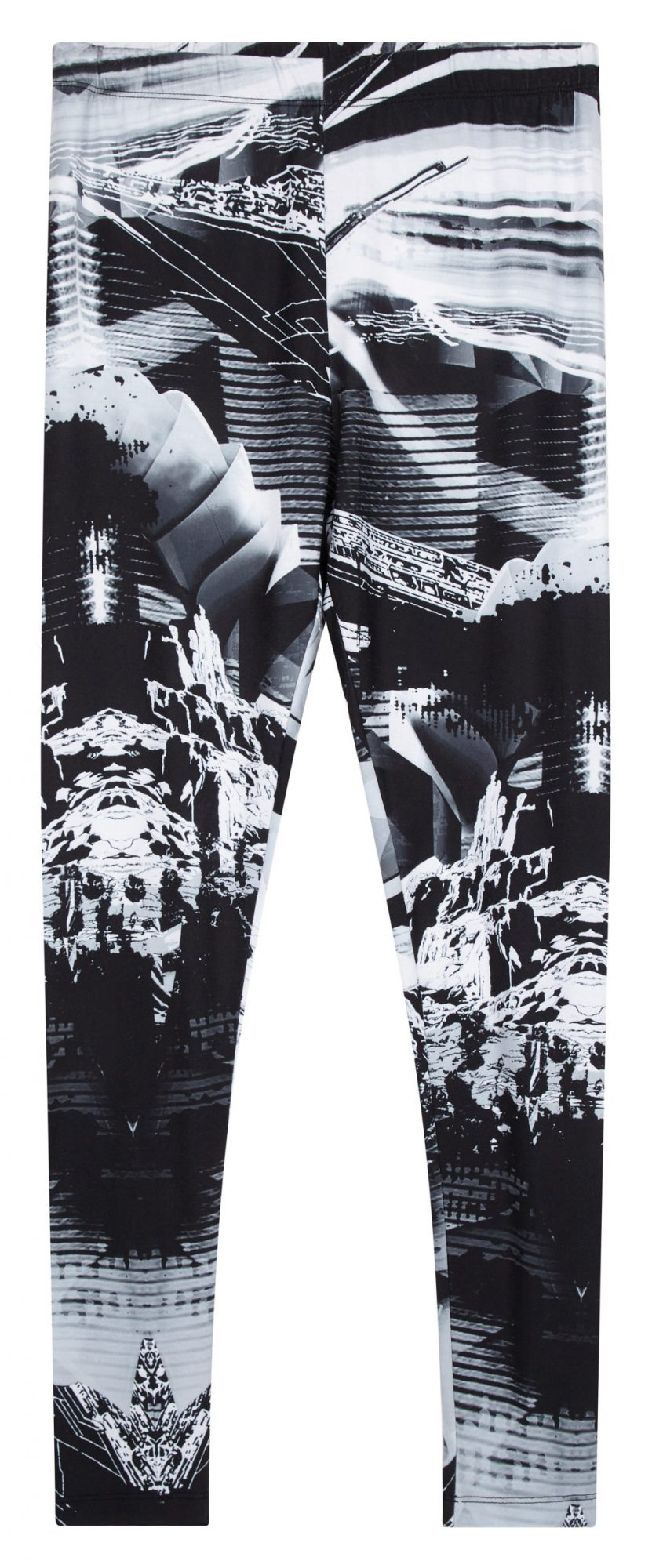 stretchpants-e1513144162422.jpg