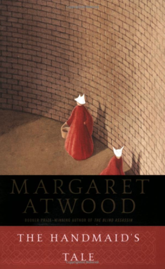 the-handmaids-tale.png