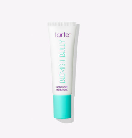 TARTE-BLEMISH-BULLY-ACNE-SPOT-TREATMENT.png