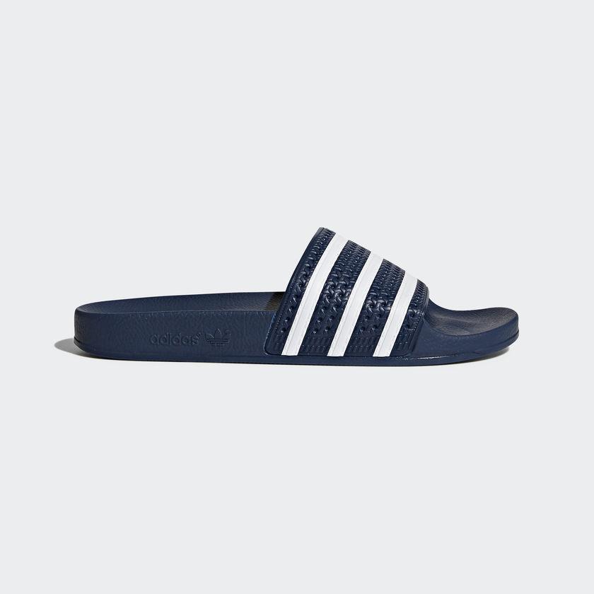 adidas-slides.jpg