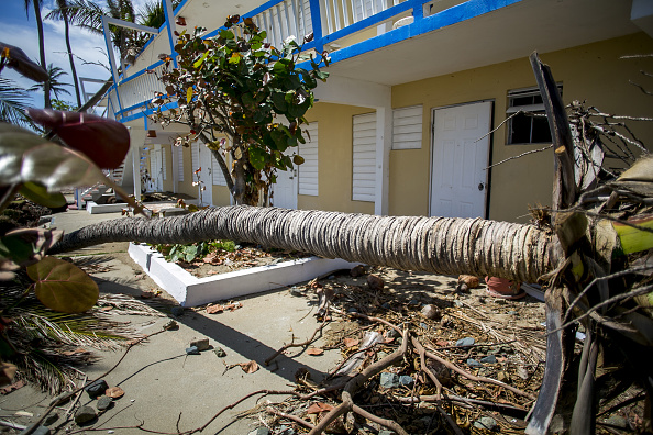 hurricanemariapr.jpg