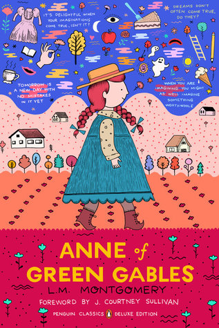 picture-of-anne-of-green-gables-book-photo.jpg