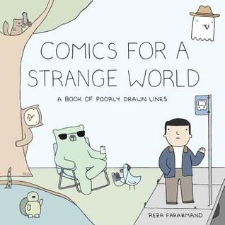 picture-of-comics-for-a-strange-world-book-photo.jpg