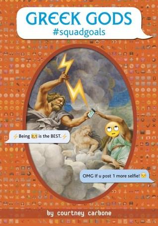 picture-of-greek-gods-squadgoals-book-photo.jpg