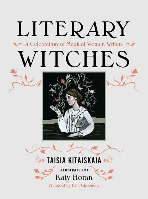 picture-of-literary-witches-book-photo.jpg