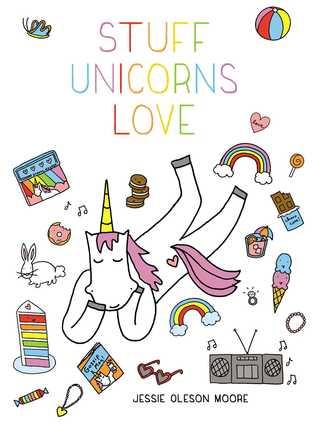 picture-of-stuff-unicorns-love-book-photo.jpg