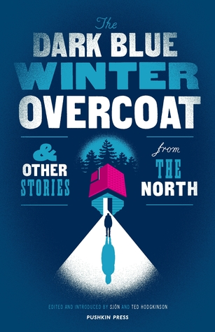 picture-of-the-dark-blue-winter-overcoat-book-photo.jpg