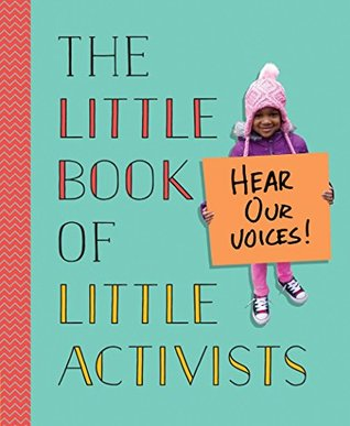 picture-of-the-little-book-of-activists-book-photo.jpg
