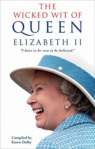 picture-of-the-wicked-wit-of-queen-elizabeth-ii-book-photo.jpg