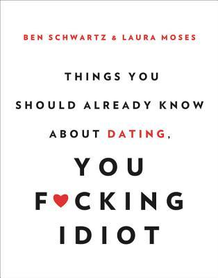 picture-of-things-you-should-aready-know-about-dating-book-photo.jpg