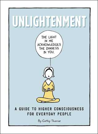 picture-of-unlightenment-book-photo.jpg