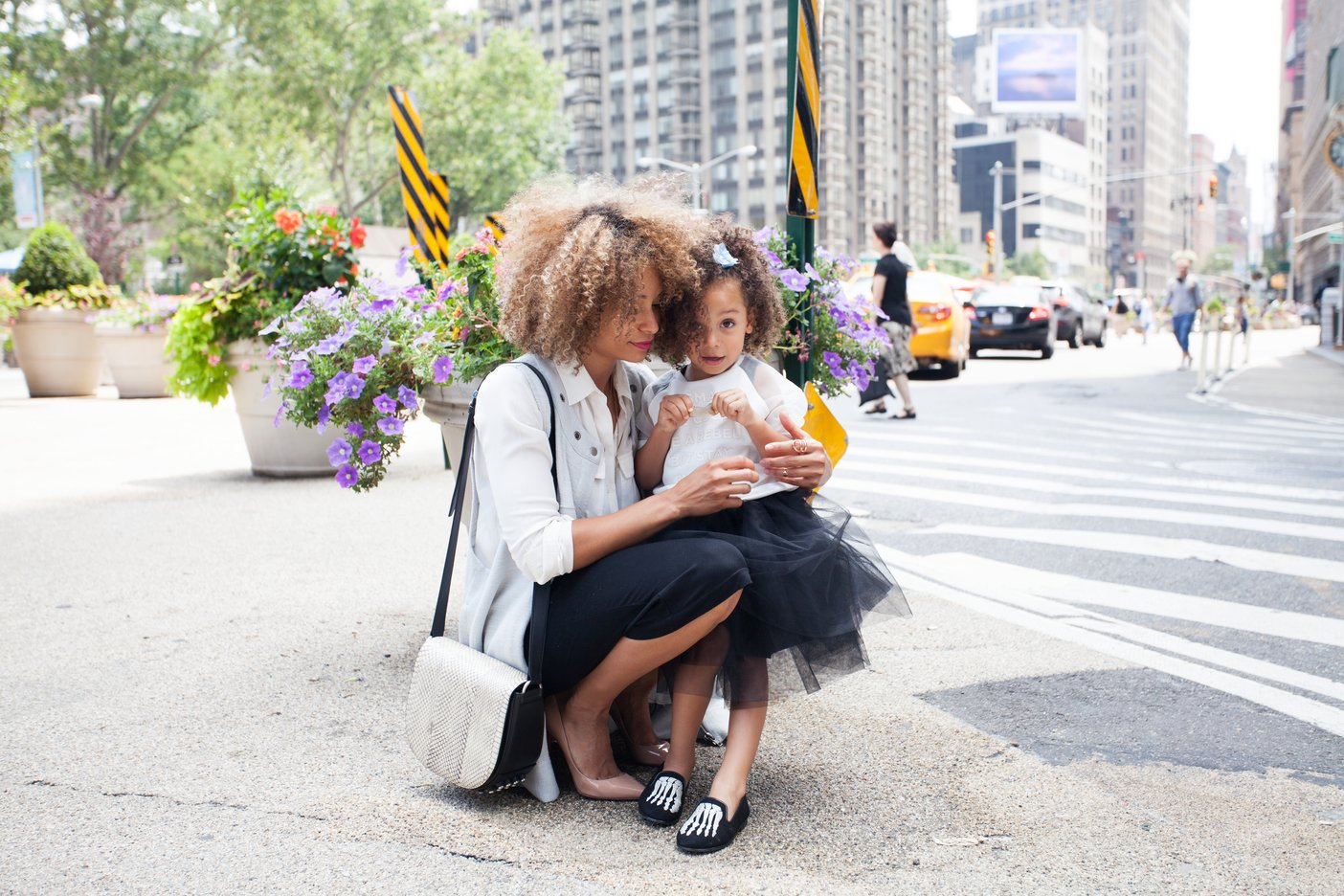 black-woman-and-child.jpg