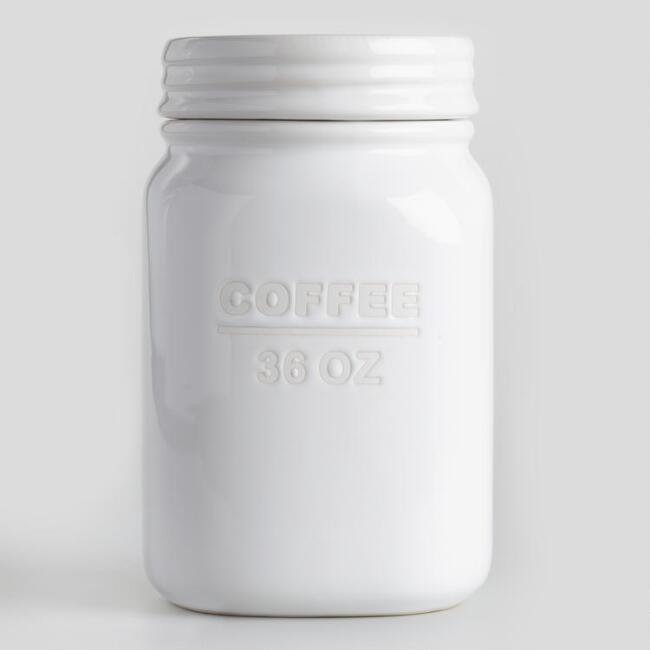 canister.jpg