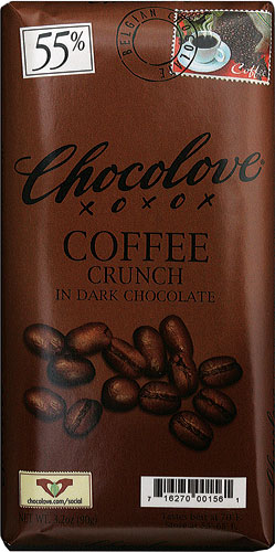 coffeechocolate.jpg