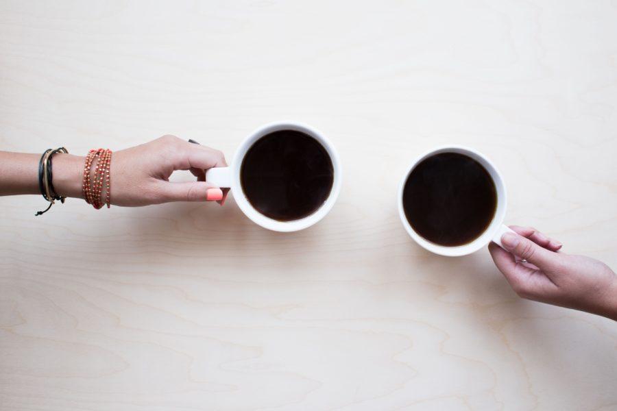 coffeeee-e1513317494154.jpeg