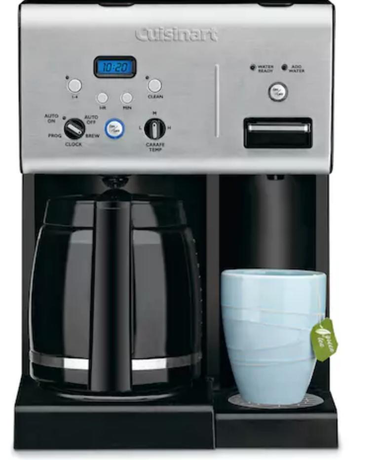 coffeemaker.png