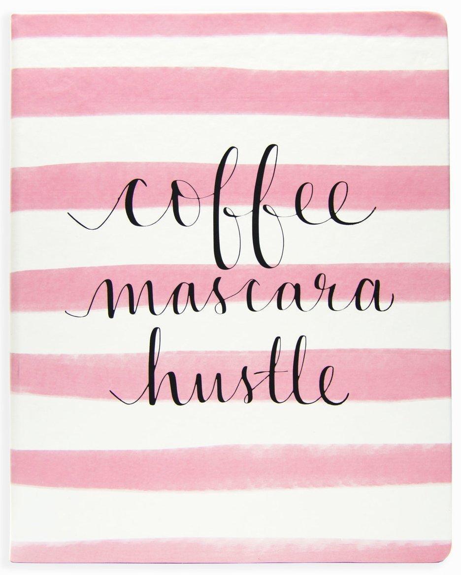 coffeemascarahustle.jpg