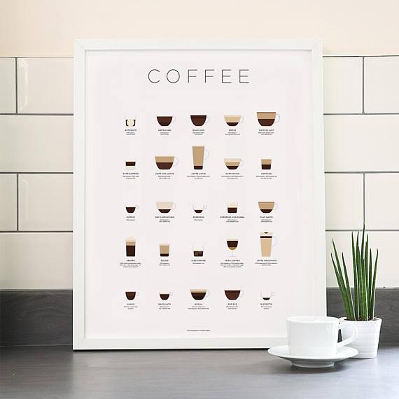 coffeeposter.jpg