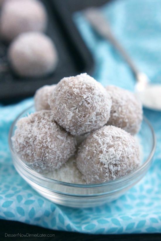 Coconut-Snowballs.jpg