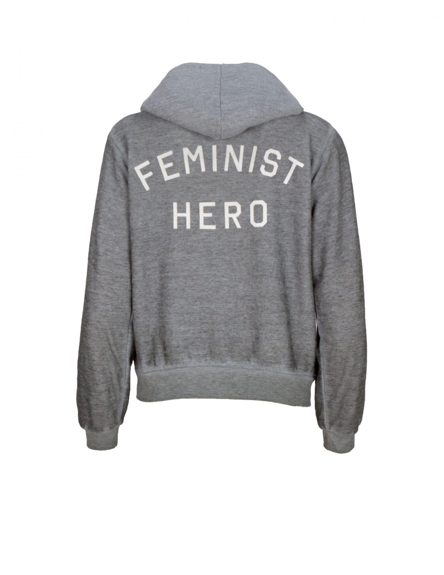 RTW_Wildfox_FeministHeroReganZipHoodie_HeatherBurnout.jpg
