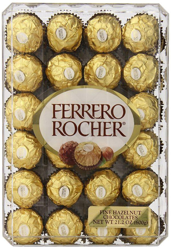 f-rocher-e1513616183843.jpg
