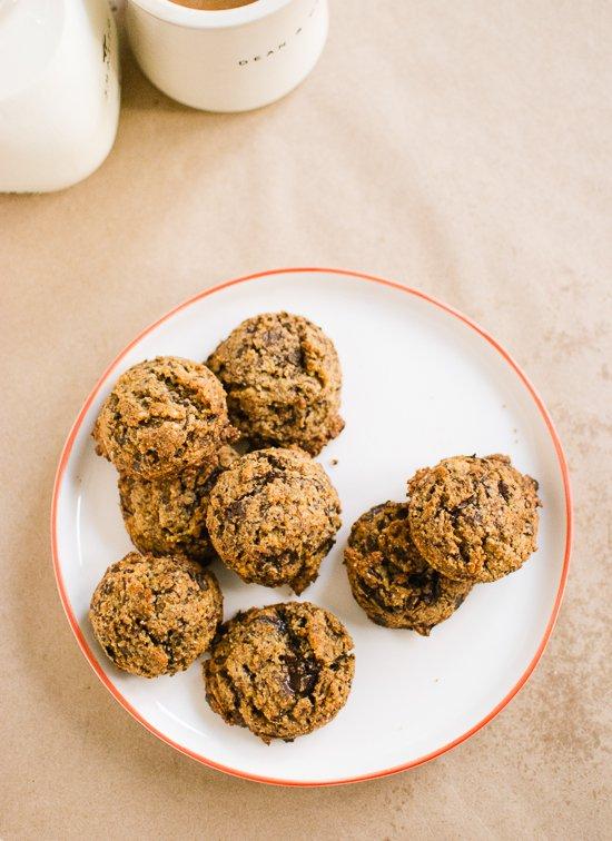 gluten-free-chocolate-chip-cookies-0.jpg