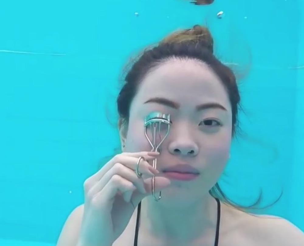 underwatertutorial