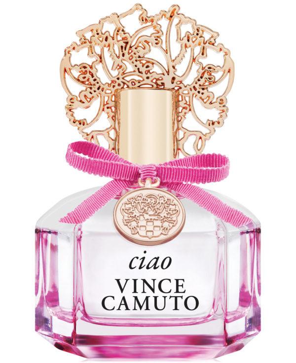 acys-perfume-e1513707325185.jpeg