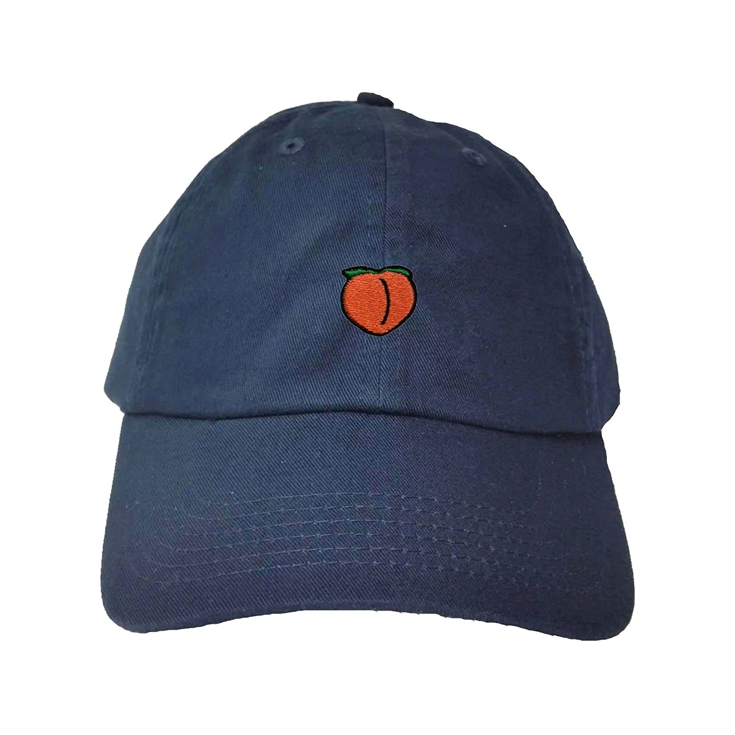 peachhat.jpeg