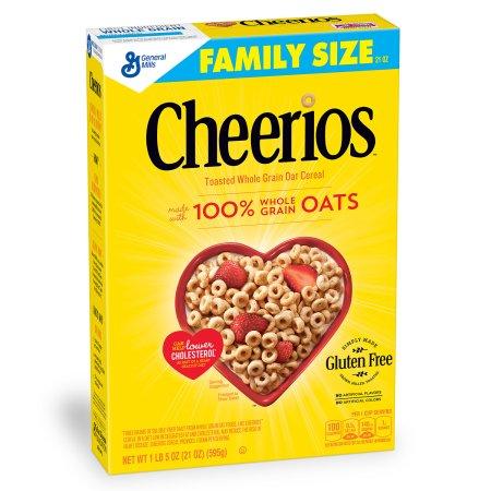 cheerios.jpeg