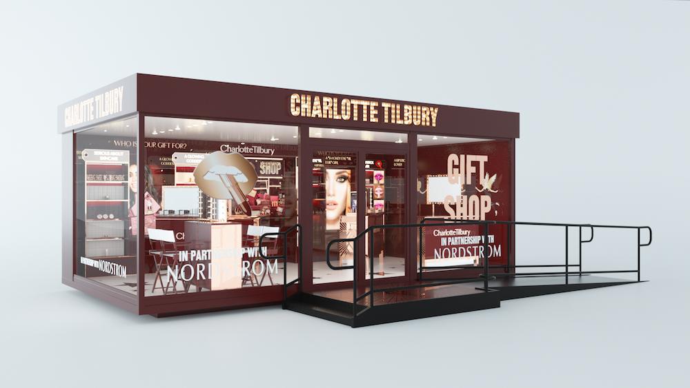 charlotte-tilbury-pop-up.png