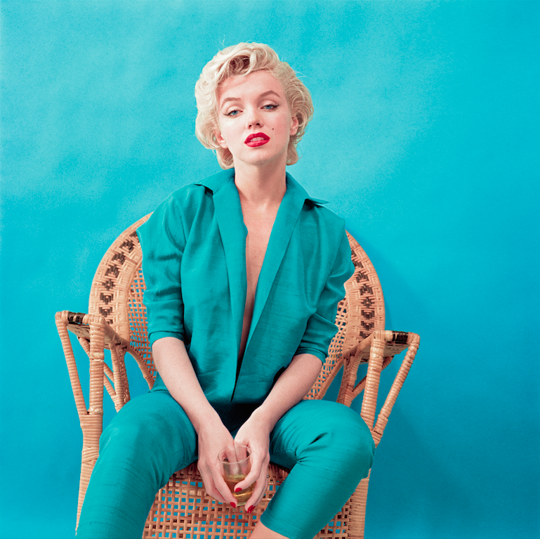 marilyn-mm.png